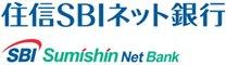 SBI Sumishin Net Bank, Ltd. Tokyo