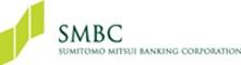 Sumitomo Mitsui Banking Corporation