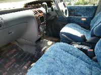 Toyota Liteace Noah 1998