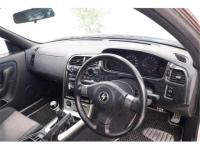 Nissan SKYLINE 1997