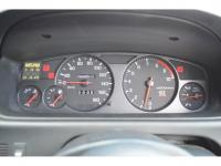 Nissan SKYLINE 1998