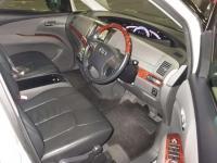 Toyota ESTIMA 2010