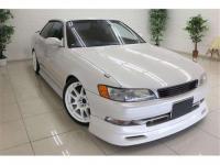 Toyota MARK II 1996