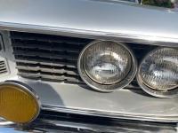 Toyota MARK II 1975