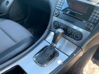 Mercedes Benz C-Class 2005