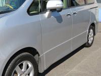 Toyota NOAH 2010