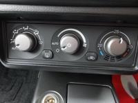 Mitsubishi LANCER EVOLUTION 2003