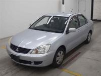 Mitsubishi LANCER EVOLUTION 2006